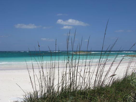 eleuthera beach ghb
